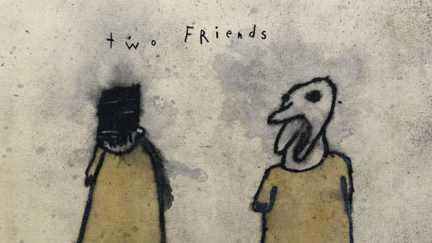 sub08_two friends