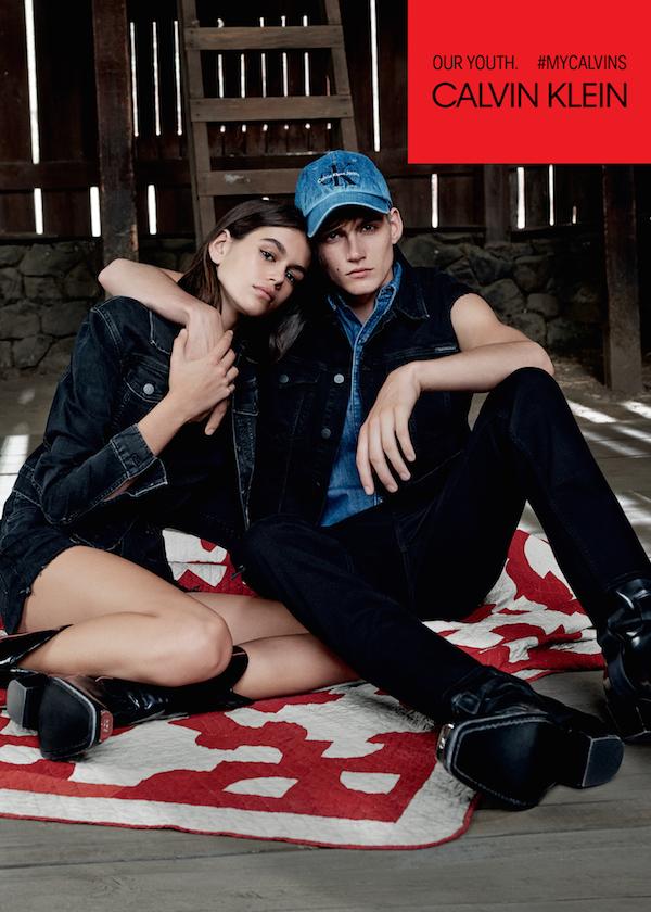 1_calvin-klein-jeans-mycalvins-S18-ad-campaign-01-kaia+presley-gerber_ph_w...