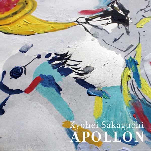 Sakaguchi.APOLLONE