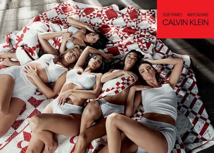 top_calvin-klein-S18-01-underwear_PR02