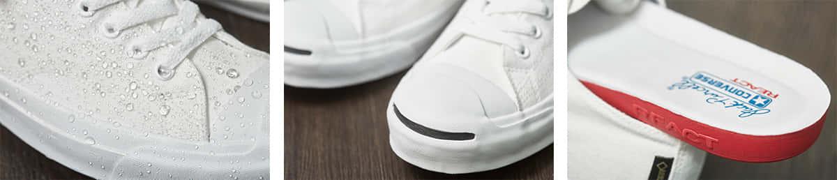 0216_converse_shoes1_1