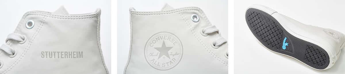 0216_converse_shoes1_2