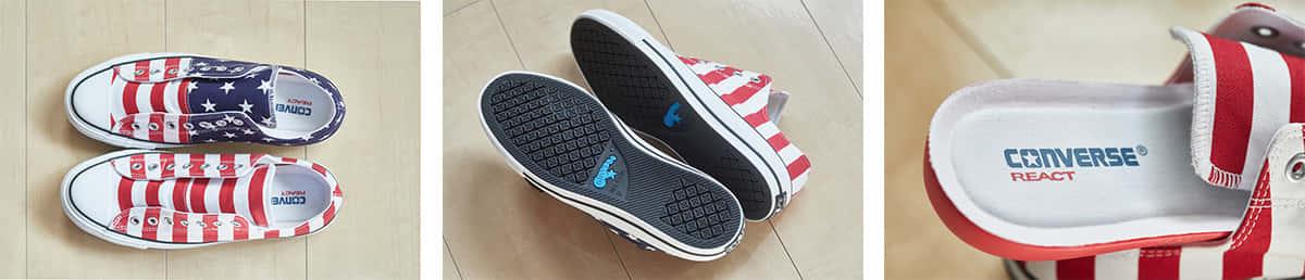 0216_converse_shoes2_1