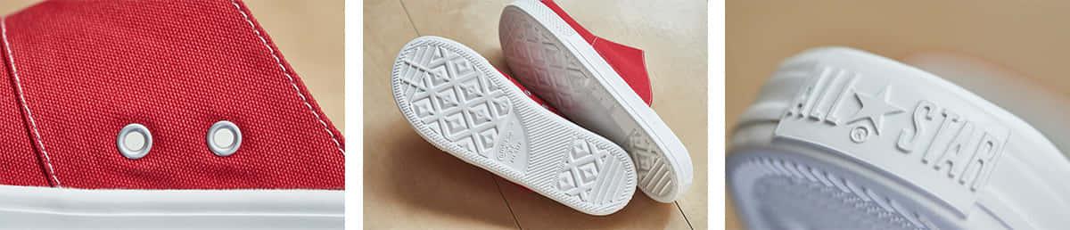 0216_converse_shoes2_2