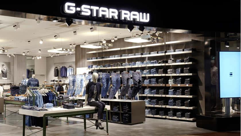 gstar022101