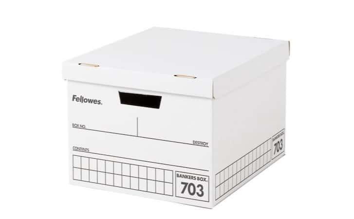 item_bankersbox