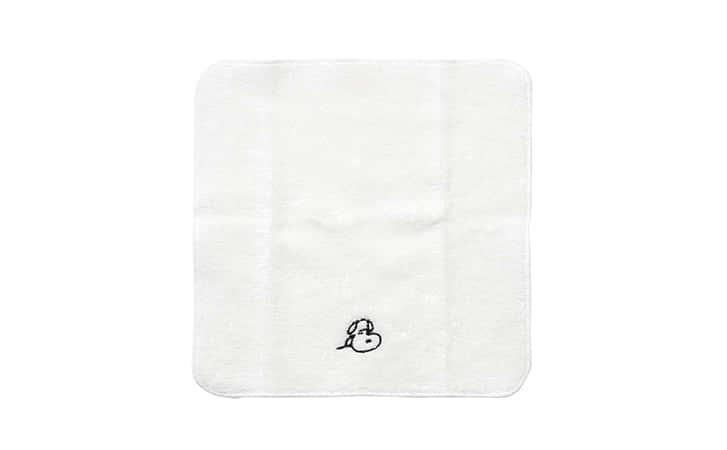 towel_1