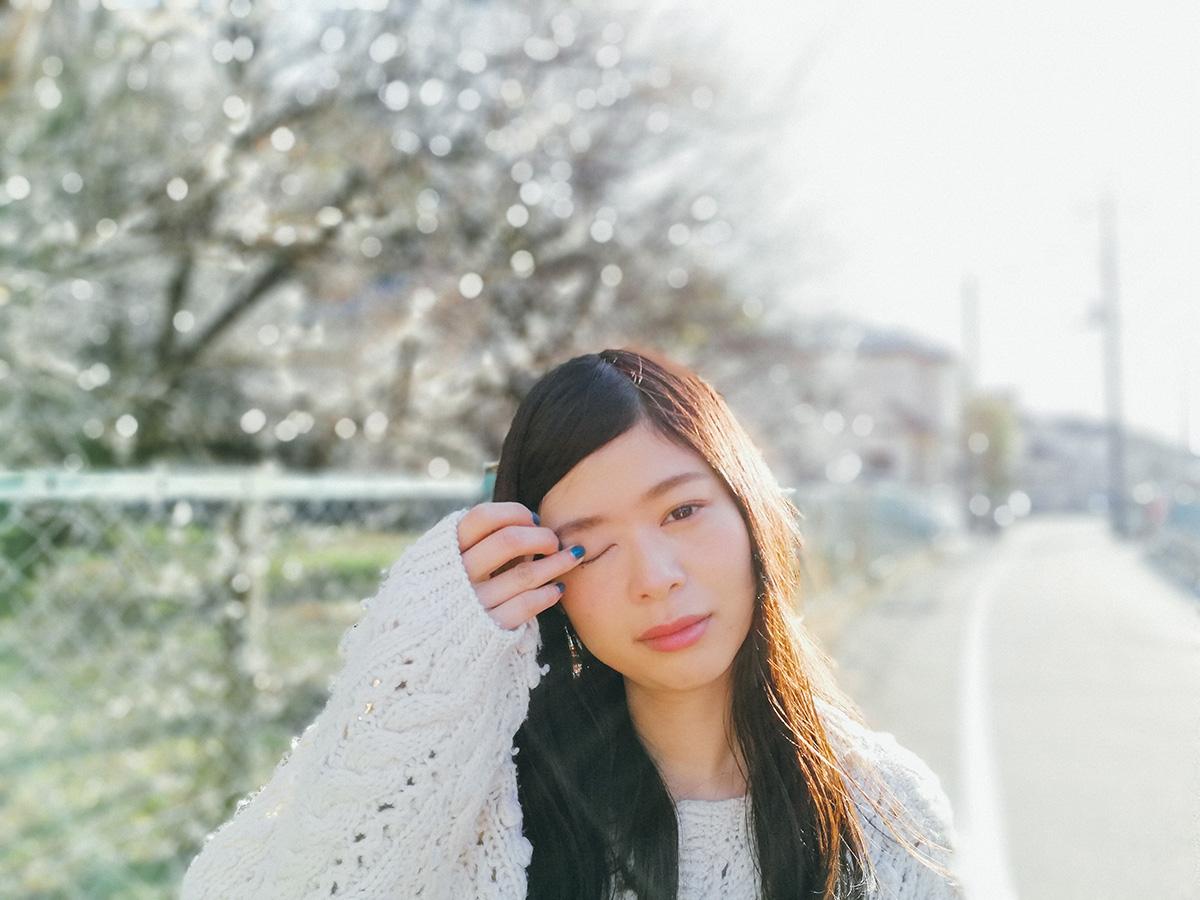 2018_hynm_huawei_023
