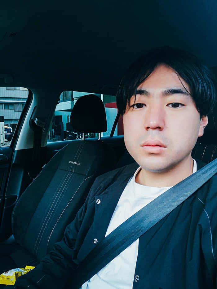 2018_hynm_huawei_09