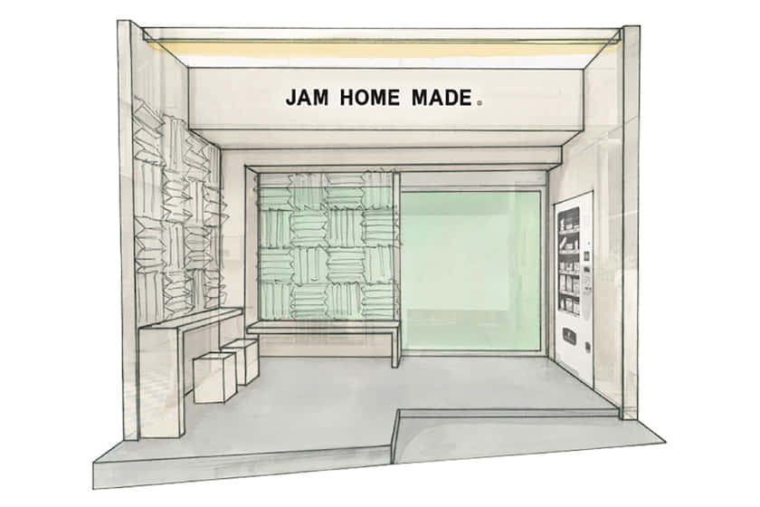 jam_-renewal-image