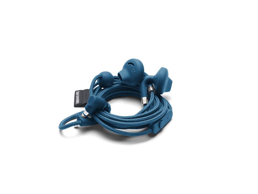 triwa_earphone