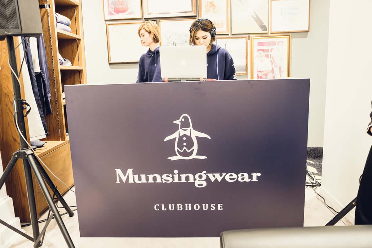2018_munsingwear_30