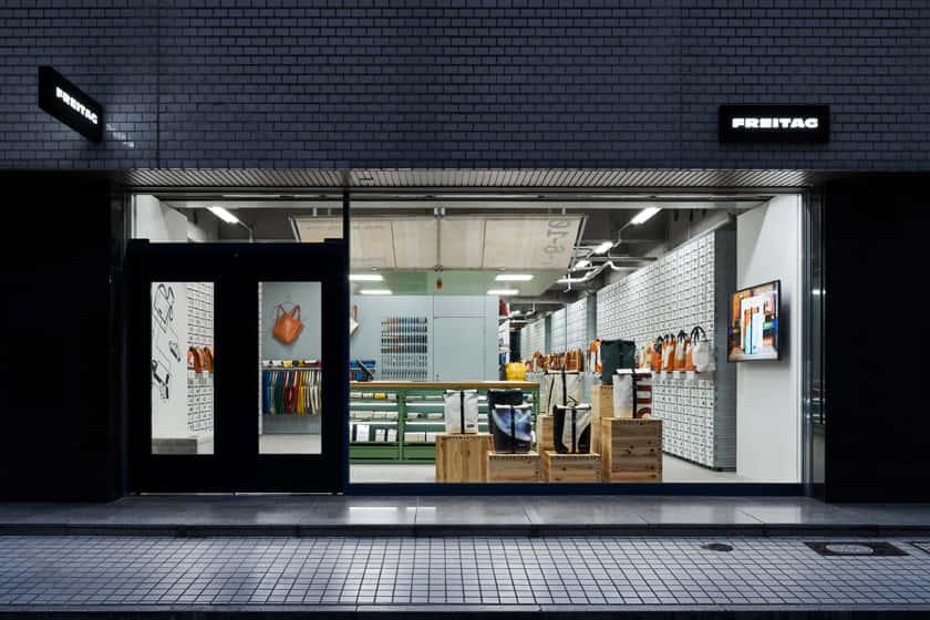 FREITAG_Store_Osaka_1_DaiciAno_RGB_HighRes
