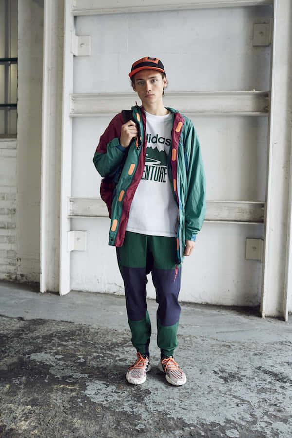 +H21022_Originals_ATRIC_SS18_KEY_Fashion_Look1-Mens_Full_Look_02