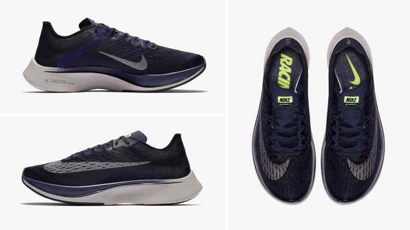 Nike-News-4-Percent-Running-Shoe_original