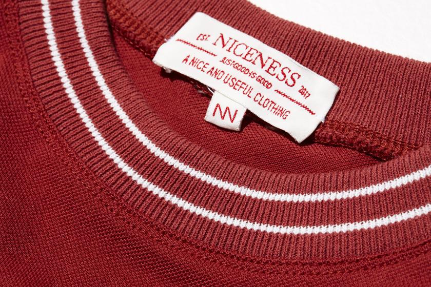 niceness002