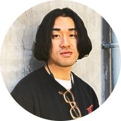 宮崎諒太郎